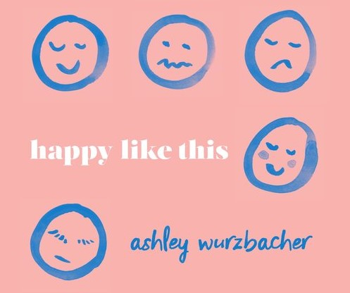 Ashley Wurzbacher Named