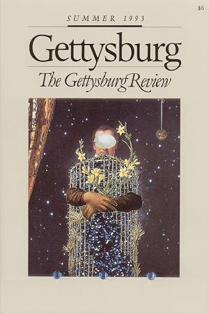 review review gettysburg Is gettysburg family friendly find out only at movieguide the family and christian guide to movie reviews and entertainment news.